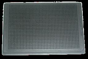 C2 1536 Prototype